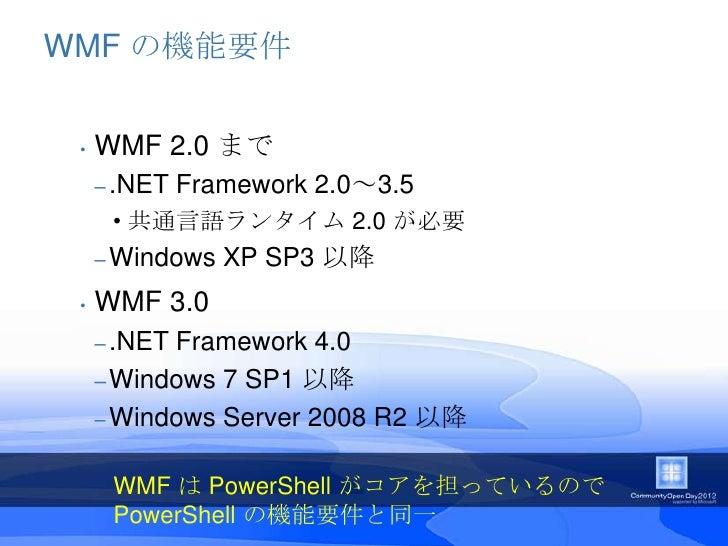 NET Framework SP1 for XP SP3 and Vista SP1