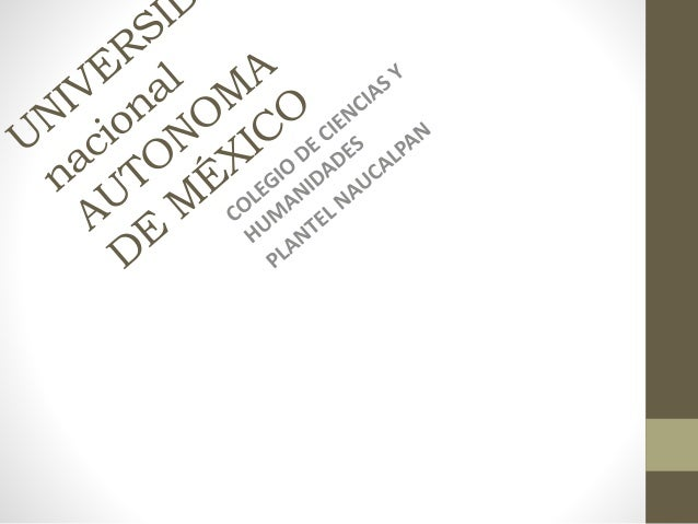 CLASIFICACIÓN DE LOS COMPONENTES SOLIDOS DEL SUELO. Emiliano Rutz Gutiérrez 239 A Química II Carlos Goroztieta y Mora