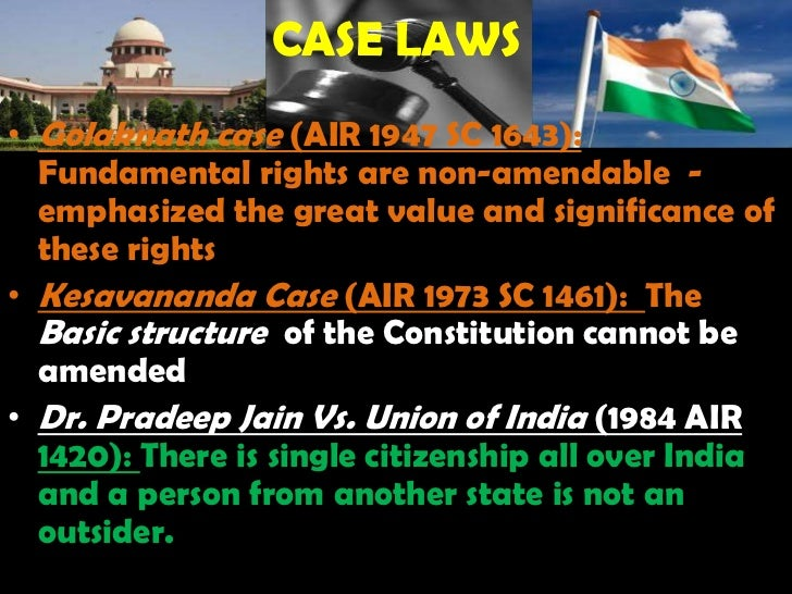 role of judiciary in india Here complete guidelines about indian judiciary system in india how less indian  judiciary functions structure of the indian judiciary.