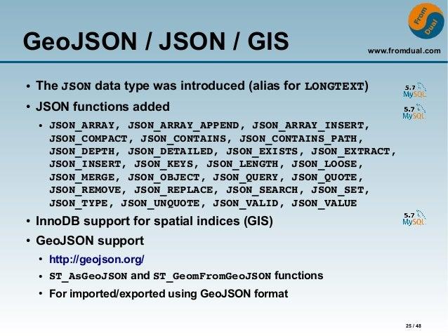 Asynchronous javascript bindings