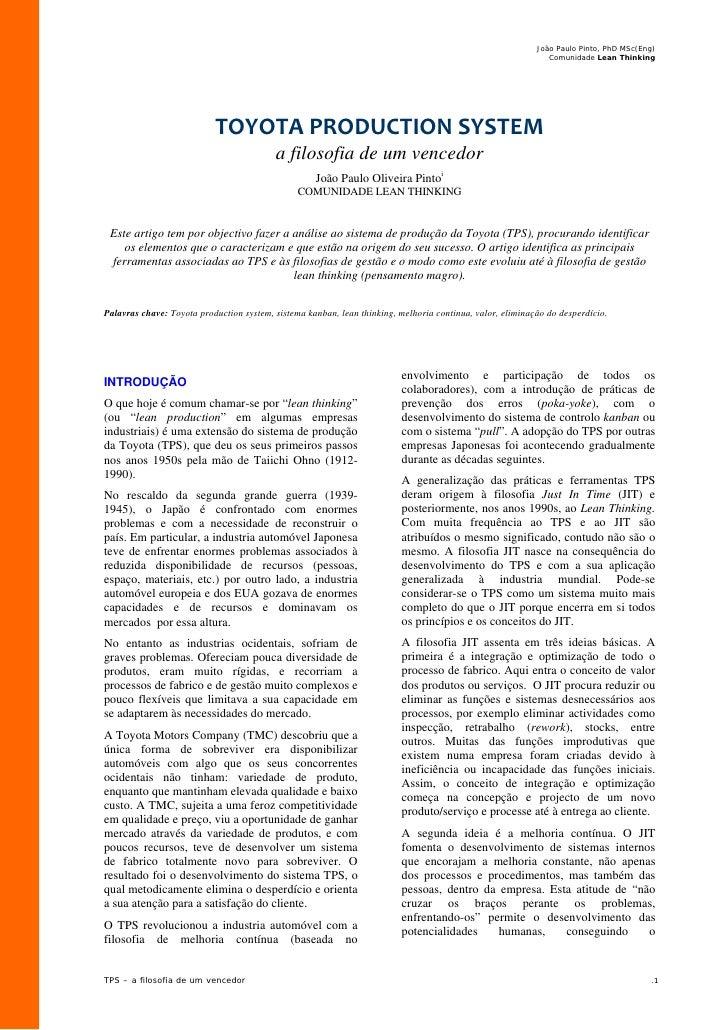 João Paulo Pinto, PhD MSc(Eng)                                                                                            ...