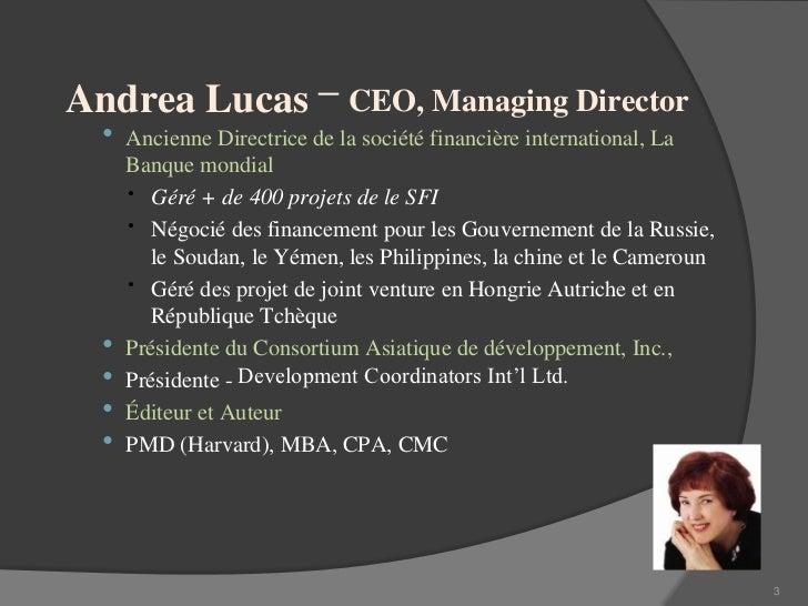 Club Asteria-Business-Présentation-en-Francais Slide 3