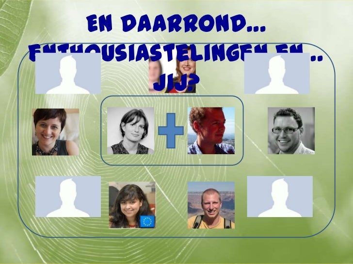 Mission Statement      Club 35Bijdragen tot :    – persoonlijke ontwikkeling van elke deelnemer    – beter imago van de am...