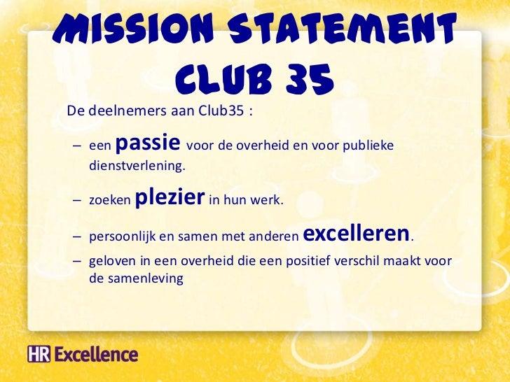 Visie realiseren:concrete actiesInput werkgroep leidend ambtenaren sleutelprojectModern HR-beleid (Vlaamse overheid) + bij...
