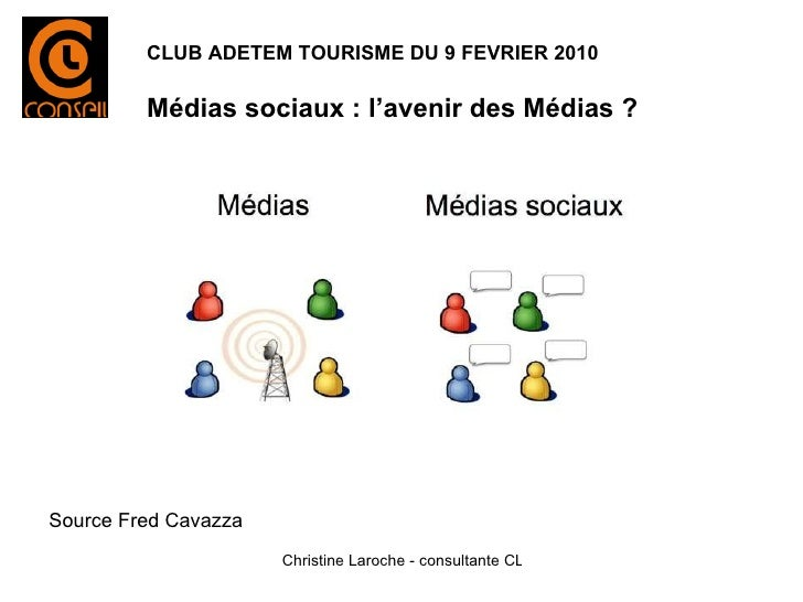 Club Adetem Tourisme Du 9 Fevrier 2010 Slide 2