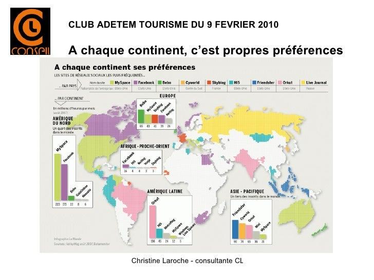 Club Adetem Tourisme Du 9 Fevrier 2010 Slide 3