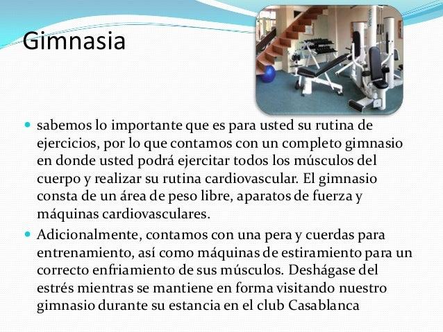 Natación  El club cuenta con una alberca techada que se  mantiene a la temperatura ideal para practicar natación a cualqu...