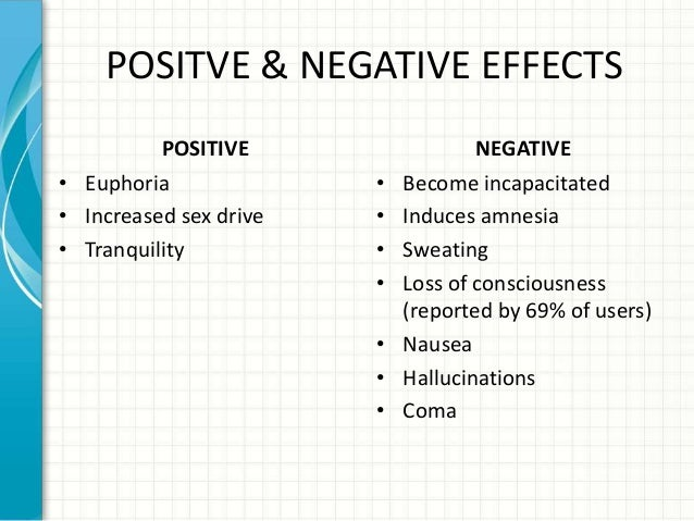 positive and negative effects of failing at aecp Negative production externalities are negative effects that originate during the production process of a good or service the most common example of this kind of externality is the pollution caused by firms during the production of their goods.