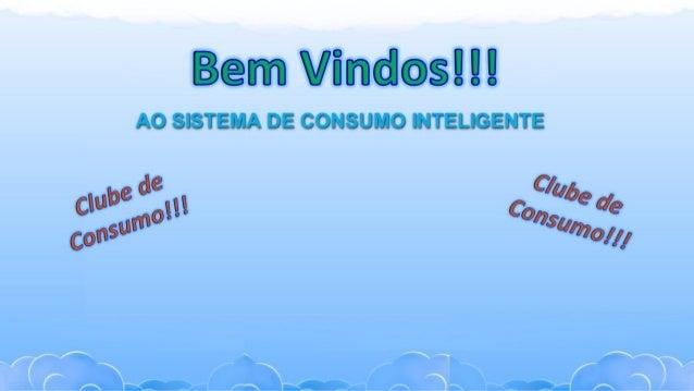 "Bgm _ Vlndos! !!  No 313mm *S* D: : , x  N ""Qua % *Uru C) j¡ .   Jp¡  QNJQ_  QJT: :  C| ube de consu o! !! 0/0 000916,:  ""..."