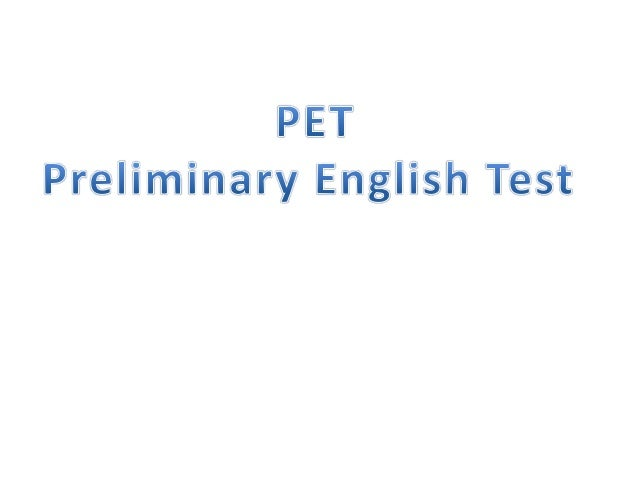 Vocabulary: •Portuguese •English •Germany •Greek •Italian •French •Spanish •Russian •Norwegian •Chinese •Japanese •Turkish...