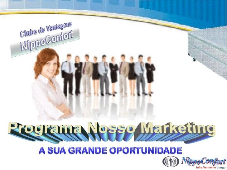 BEM VINDO!     Oportunidade de bons negócios não aparecem todos os dias.   Você esta diante de uma destas oportunidades qu...