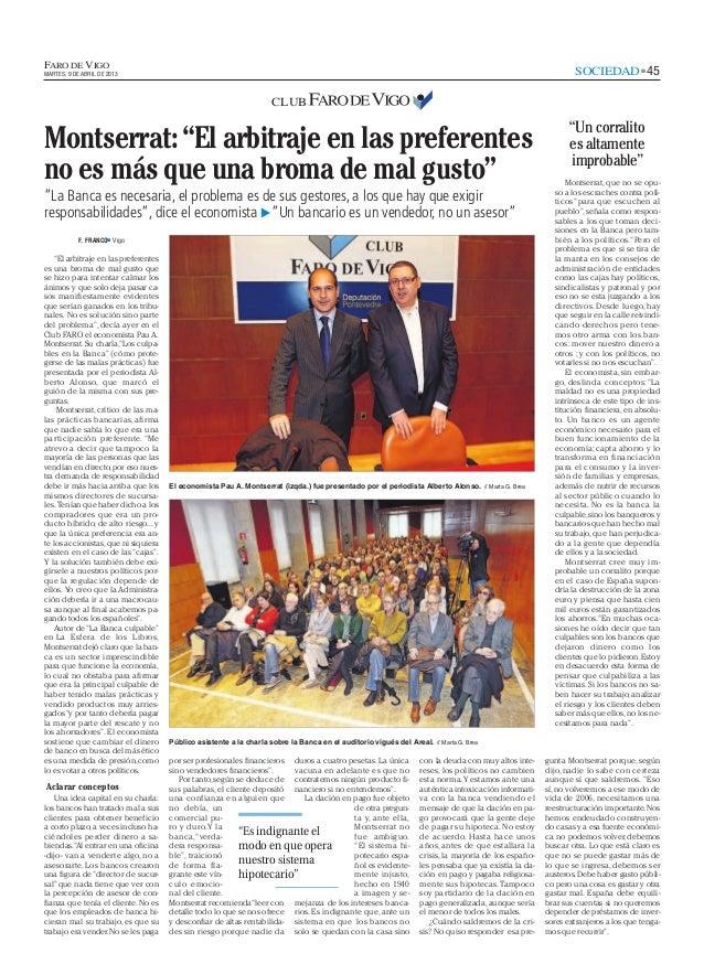 FARO DE VIGOMARTES, 9 DE ABRIL DE 2013                                                                                    ...