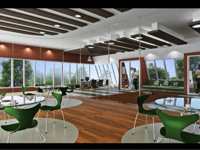 Lounge G R O U N D Floor Plan