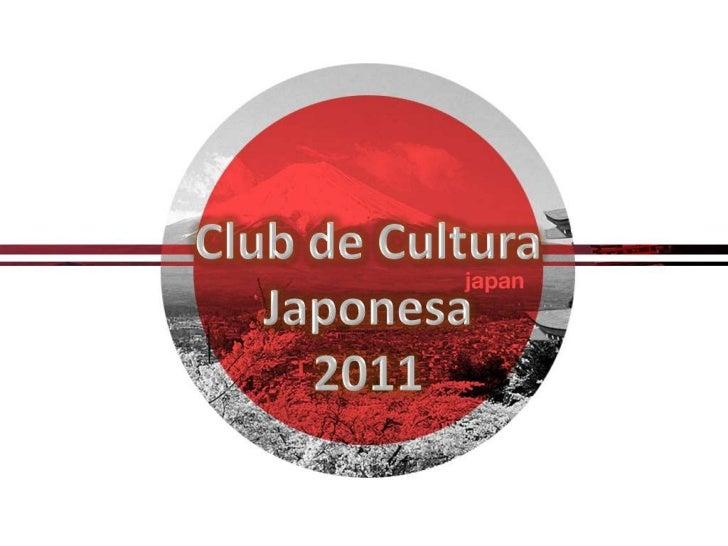 Con el fin de promover este objetivo, se han realizado diversostalleres gratuitos y eventos principales como el Festival d...