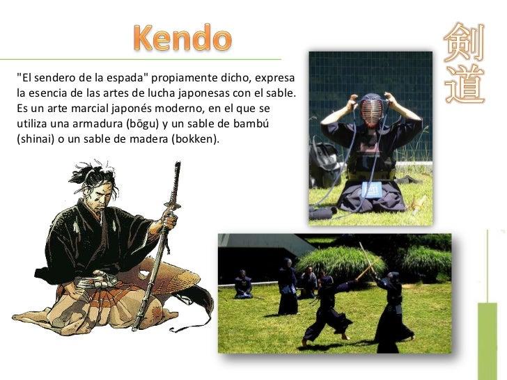El zen es un método budista para conseguir unacomprensión directa de la realidad (de la vida). Fuedifundido durante el Sig...