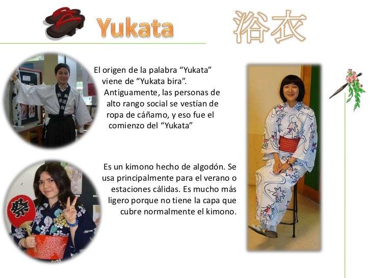 En su sentido amplio, kaidan se refiere cualquierhistoria de fantasmas o de miedo, pero que tiene uncarácter antiguo que p...