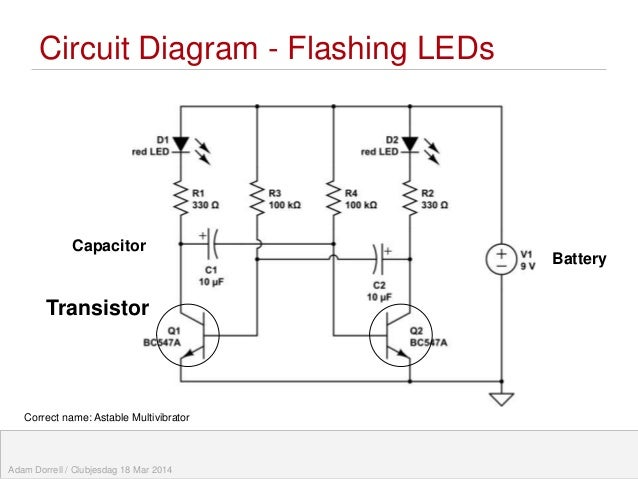 attractive list of electronic circuits pictures schematic diagram rh healthygets info circuit diagram names Parallel Circuit Diagram