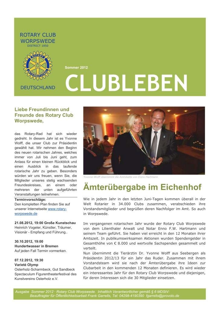 Clubleben1 12