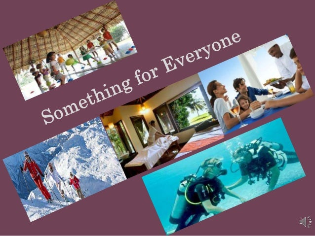 case club med a Learn how club med successfully ran ads on facebook.