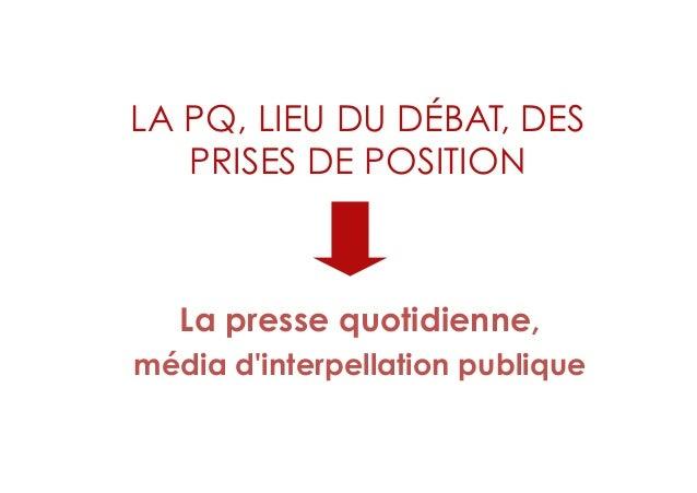 Club mediamediterrannée focusmedia2_pqr_pqg