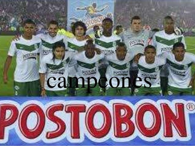 Club nacional