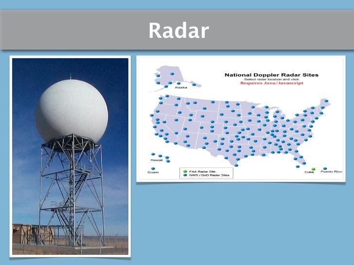 Colorado Snow Forecasting 101