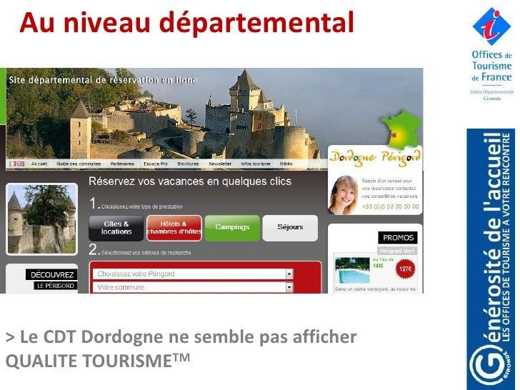 Web choi au online free no deposit bonus slots uk