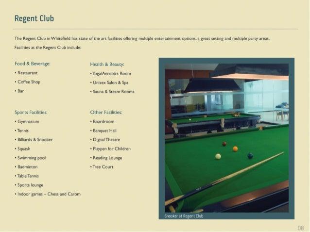 Galaxy Club Bangalore