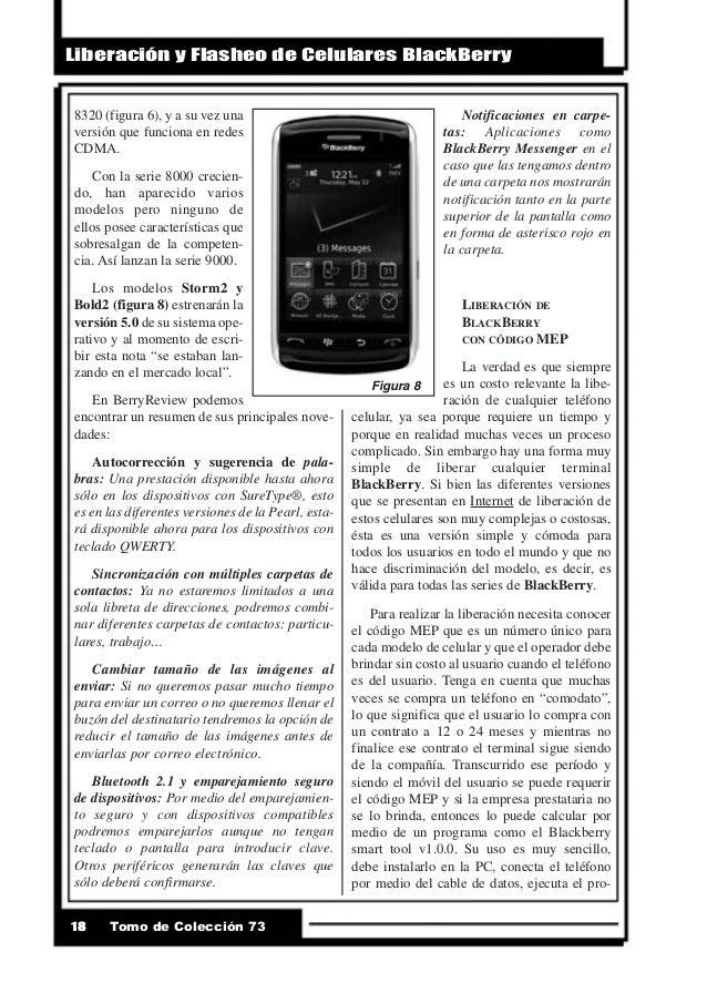 PARA BAIXAR LG TEMAS CELULARES C300
