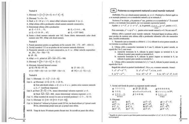 Clubul matematcienilor v 1 p02