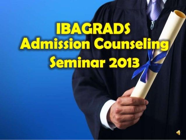 Prominent Business Schools• IBA• LUMS• CBM• SZABIST• BAHRIA, KU, IQRA etc.