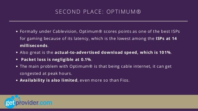 Fiber Optic Internet Providers | High Speed Satellite Internet