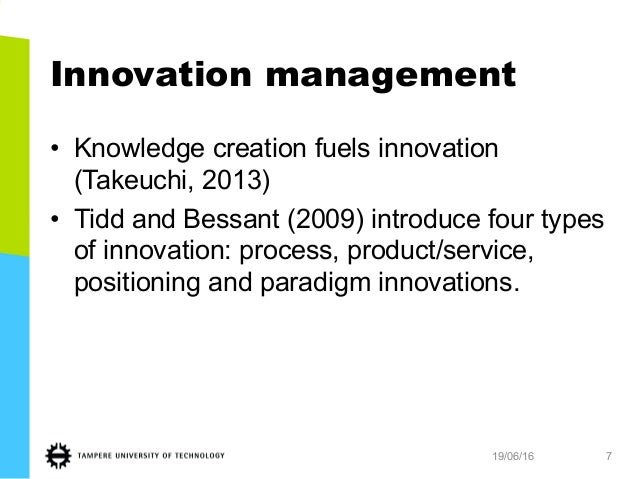 analysis for products services innovation Stimulating innovation in products and services: with function analysis and  stimulating innovation in products and services is based on the  function analysis.