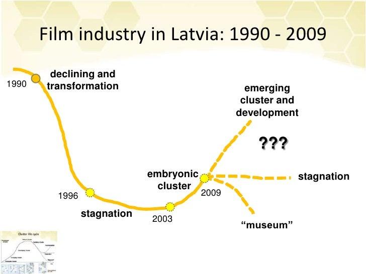 Insurance premiums soaring in Latvia