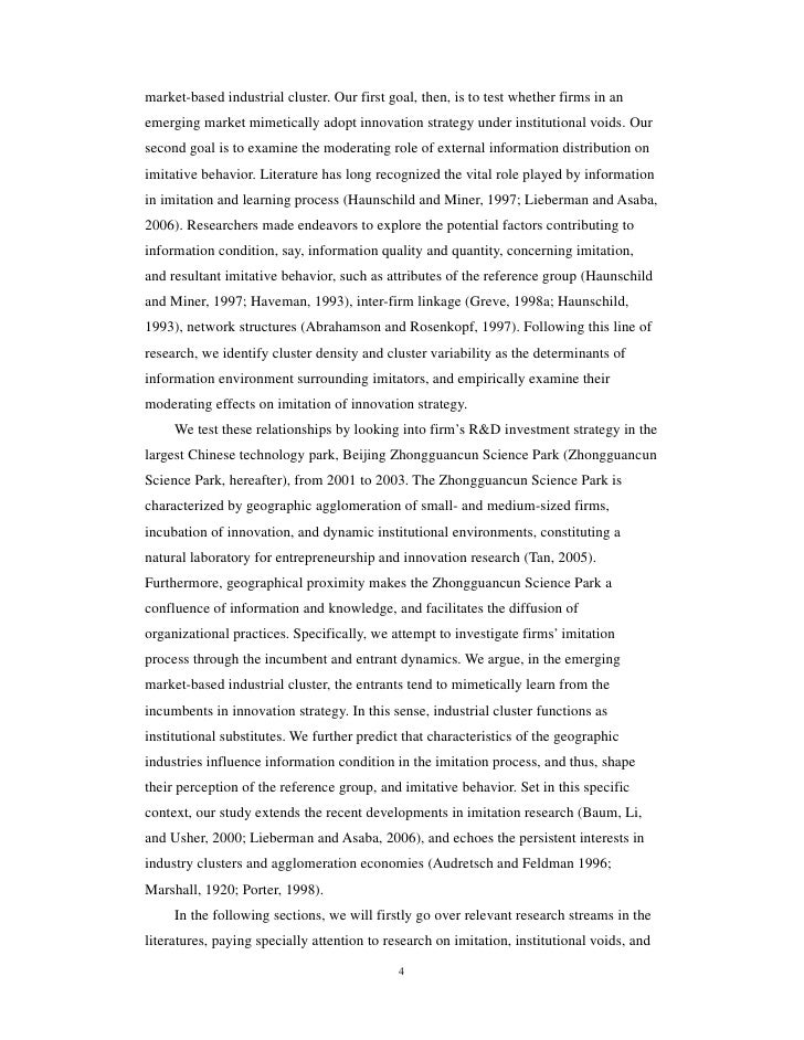 an essay on the lieberman factor According to mowrer two factor theory lieberman, da critical essay on herzberg's two factor theory of motivation done by syed imtiaz hossain id.