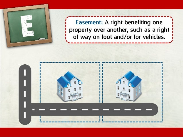 The alternative is Tenants in Common: The owner owns a specific percentage of the property and its proceeds of sale e.g. 5...