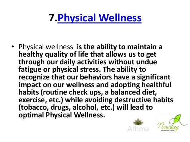 Welcome to Peak Physical Therapy & Wellness