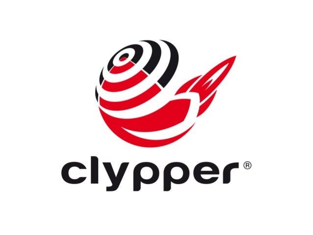 Marcel de Visser (Clypper) @ CMC Sport en Nieuwe Media