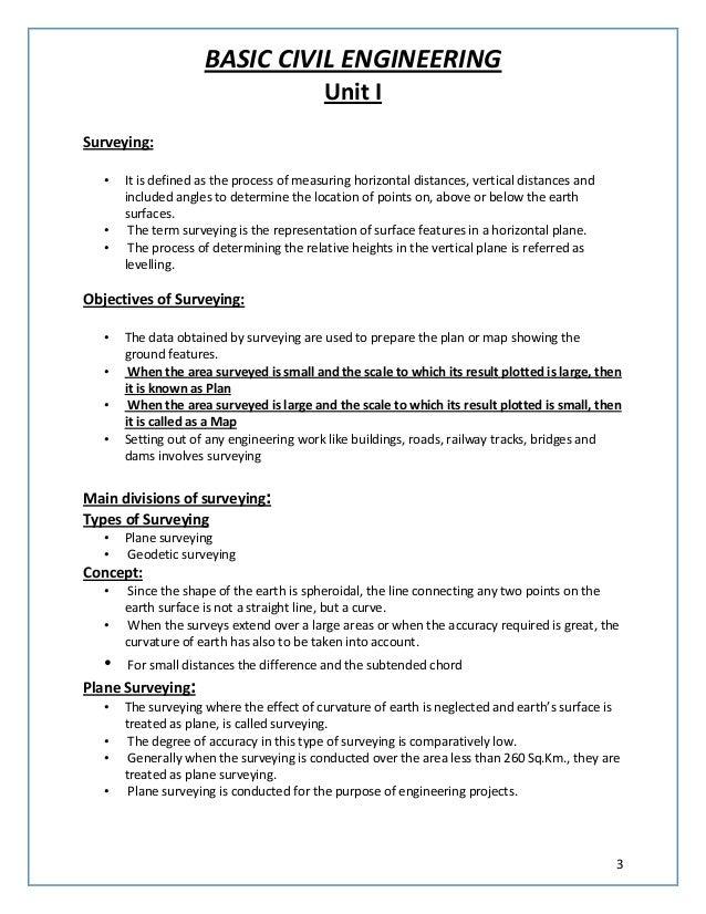process engineer s pocket handbook pdf
