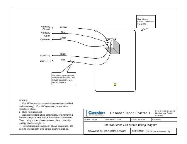 camden cm300 instruction manual 2 638?cb=1438273040 camden cm 300 instruction manual cm wiring diagrams at alyssarenee.co