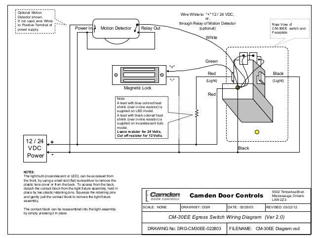 camden cm30eeled instruction manual 2 638?cb=1438273028 camden cm 30ee led instruction manual cm wiring diagrams at alyssarenee.co