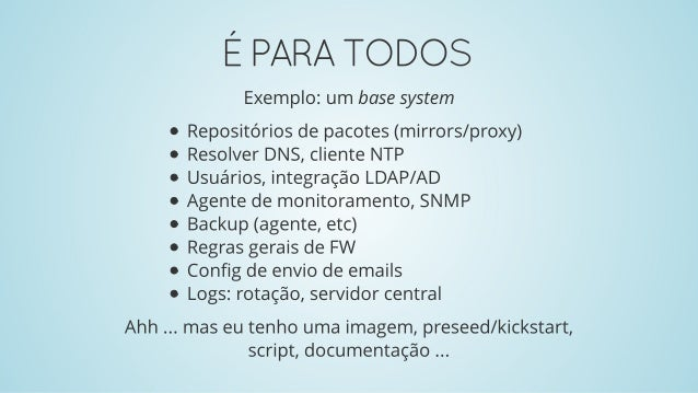 """Control Machine Ansible Tower/ Rundeck Powershell Remoting SSH Server """"Arquitetura""""Ansible Control Machine"""