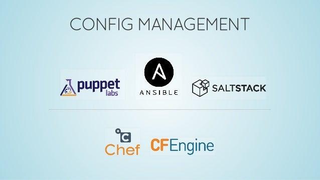 package{'openssh-server': ensure=>installed, } file{'/etc/ssh/sshd_config': source=>'file:///vagrant/puppet/s...