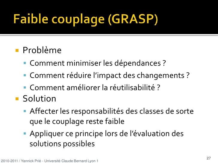 solution : description abstraite