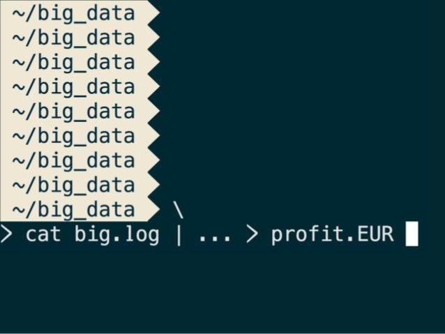 ~/ big_data _ ~/ big_data A ~/ big_data W ~/ big_data M ~/ big_data % ~/ big_data % ~/ big_data W ~/ big_data _ ~/ big_dat...
