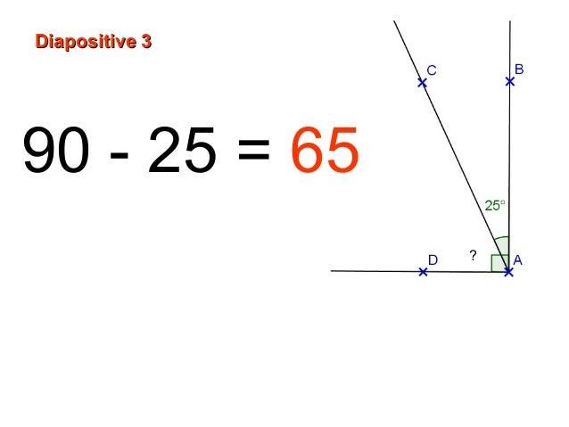 5F-Cm23 14-15