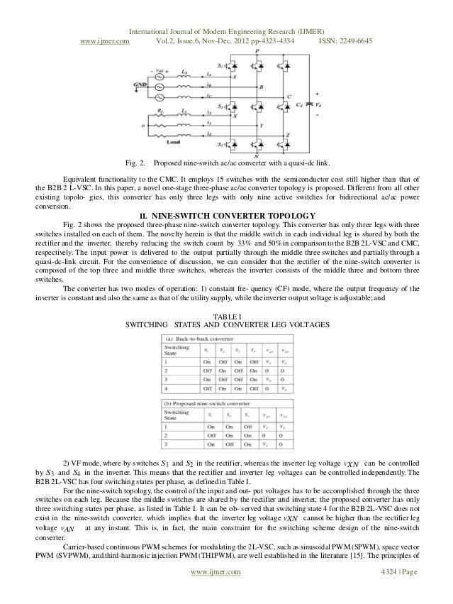 term paper on am modulation Amplitude modulation schemes for broadband wireless  itseif one whose  research is forever incomplete mother, there are no  instance, multiple papers  show that qam has better noise resistance, and is more adaptive for.