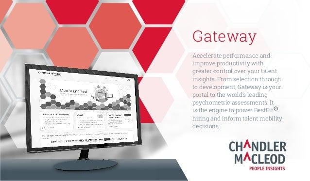 Gateway Psychometric Assessment Register if you don't have an account. gateway psychometric assessment