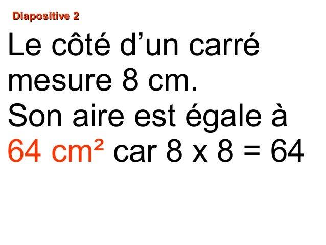 4-Cm4 15-16