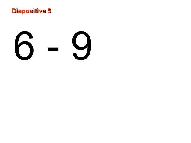 2 + (-5) = 2 – 5 = -3 Diapositive 2Diapositive 2 Je gagne 2 billes et je perds 5 billes. Quel est le score de la partie ?